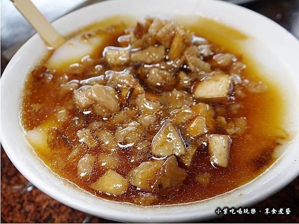 水粄(碗)-湖口老街邱媽媽傳統美食  (1).jpg