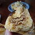 客家肉粽-湖口老街邱媽媽傳統美食  (1).jpg