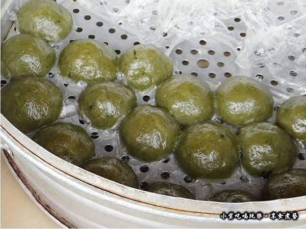 草籽粿-湖口老街邱媽媽傳統美食.jpg