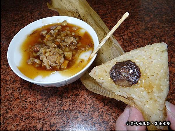 客家肉粽-湖口老街邱媽媽傳統美食  (3).jpg