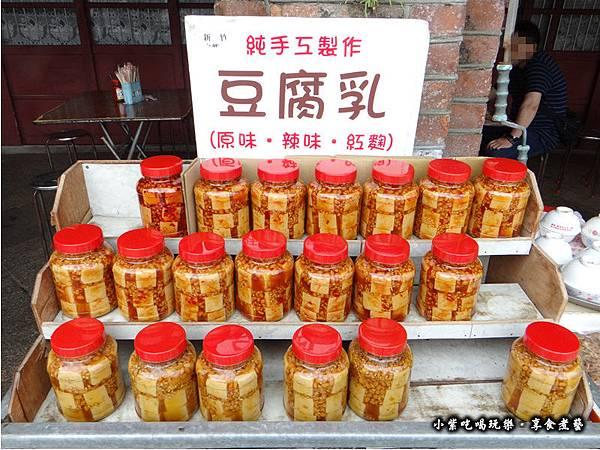 湖口老街美食-邱媽媽傳統美 (2).jpg