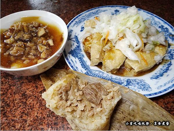 湖口老街美食-邱媽媽傳統美 (5).jpg
