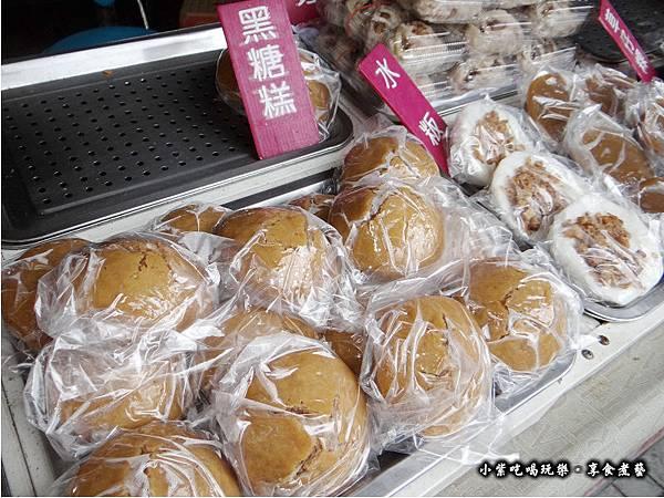 黑糖糕-湖口老街邱媽媽傳統美食.jpg