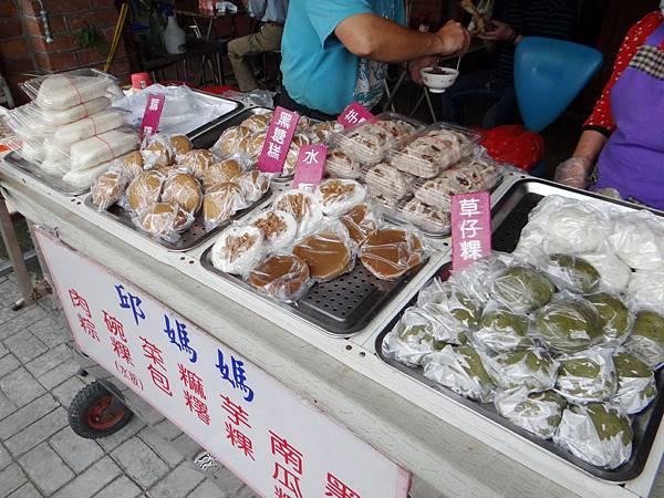 湖口老街美食-邱媽媽傳統美 (4).jpg