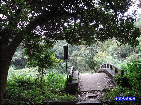 新竹-金獅步道23.jpg