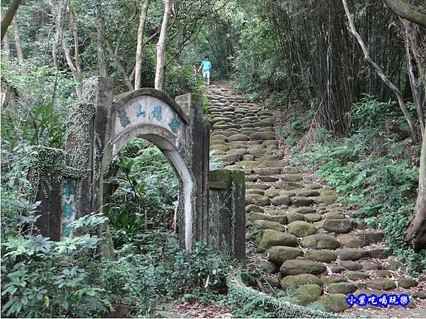 新竹-金獅步道27.jpg