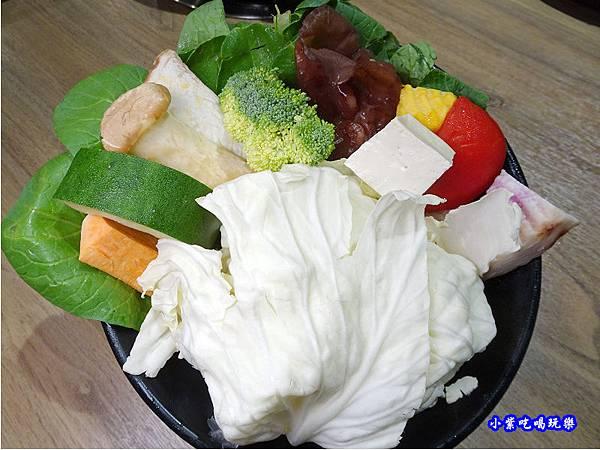 2020澤鍋物菜盤  (3).jpg