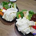 2020澤鍋物菜盤  (1).jpg
