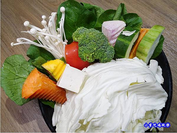 2020澤鍋物菜盤  (2).jpg