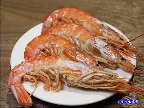 天使紅蝦-2020澤鍋物 (1).jpg