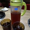 古早味紅茶-2020澤鍋物.jpg