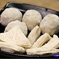 白雪腐-2020澤鍋物 (2).jpg