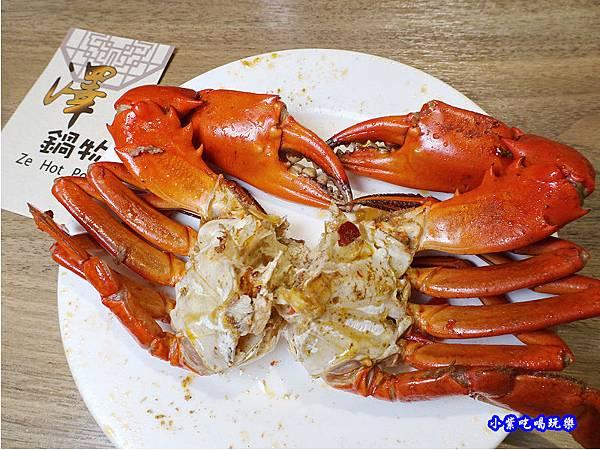 根島無毒蟹-2020澤鍋物 (5).jpg