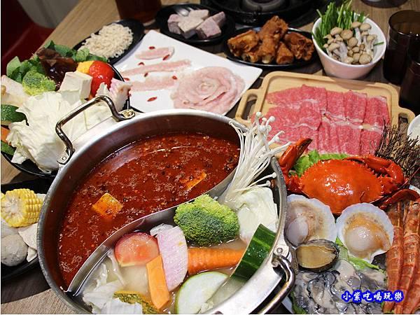 澤鍋物和牛吃到飽.jpg