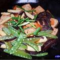 照燒時蔬豆腐-桂冠輕鬆料理醬-日式照燒醬 (1).jpg
