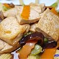 照燒時蔬豆腐-桂冠輕鬆料理醬-日式照燒醬 (4).jpg