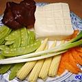 照燒時蔬豆腐-桂冠輕鬆料理醬-日式照燒醬 (6).jpg