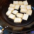 照燒時蔬豆腐-桂冠輕鬆料理醬-日式照燒醬 (12).jpg