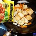 照燒時蔬豆腐-桂冠輕鬆料理醬-日式照燒醬 (14).jpg