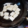 照燒時蔬豆腐-桂冠輕鬆料理醬-日式照燒醬 (11).jpg