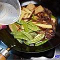 照燒時蔬豆腐-桂冠輕鬆料理醬-日式照燒醬 (18).jpg