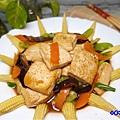 照燒時蔬豆腐-桂冠輕鬆料理醬-日式照燒醬首圖.jpg