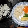 和風牛肉丼飯-桂冠日式照燒醬 (4).jpg