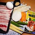 和風牛肉丼飯-桂冠日式照燒醬 (1).jpg