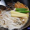和風牛肉丼飯-桂冠日式照燒醬 (8).jpg