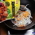 和風牛肉丼飯-桂冠日式照燒醬 (7).jpg
