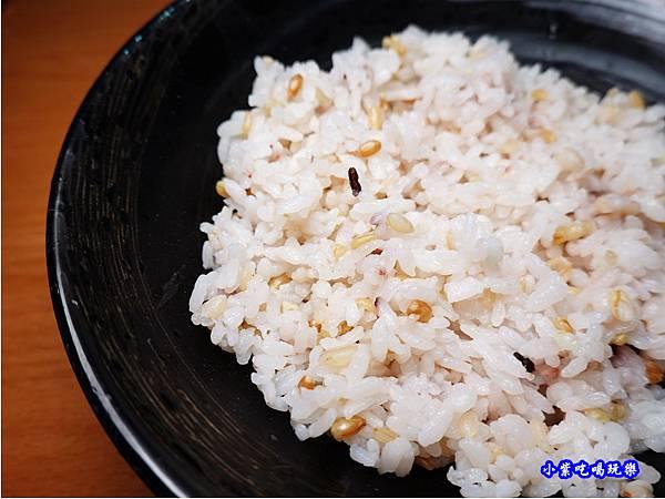 和風牛肉丼飯-桂冠日式照燒醬 (11).jpg