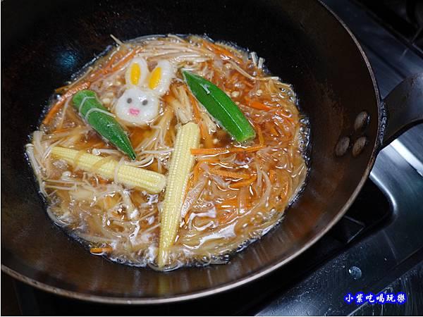 和風牛肉丼飯-桂冠日式照燒醬 (10).jpg