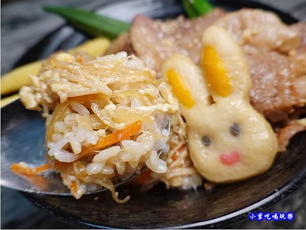 和風牛肉丼飯-桂冠日式照燒醬 (16).jpg