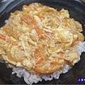 和風牛肉丼飯-桂冠日式照燒醬 (14).jpg