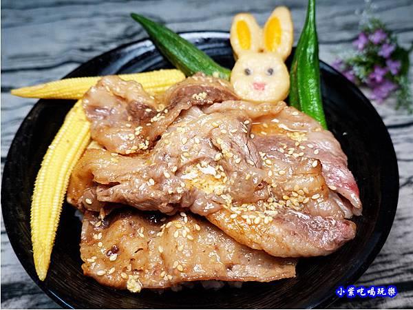 和風牛肉丼飯-桂冠日式照燒醬 (18).jpg