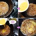 和風牛肉丼淋蛋液-桂冠日式照燒醬.jpg