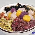 芋圓綜合冰-星大王甜品專賣水湳店  (5).jpg
