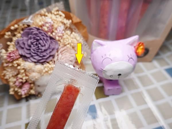 蜜汁原味豬肉條-母湯呷爆汁肉條 (1).jpg