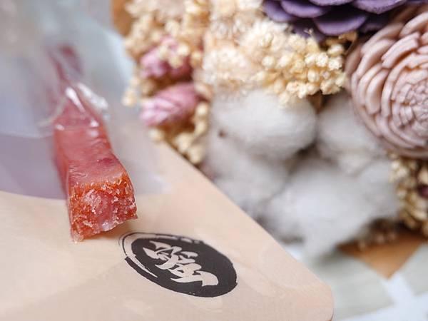 蜜汁原味豬肉條-母湯呷爆汁肉條 (3).jpg