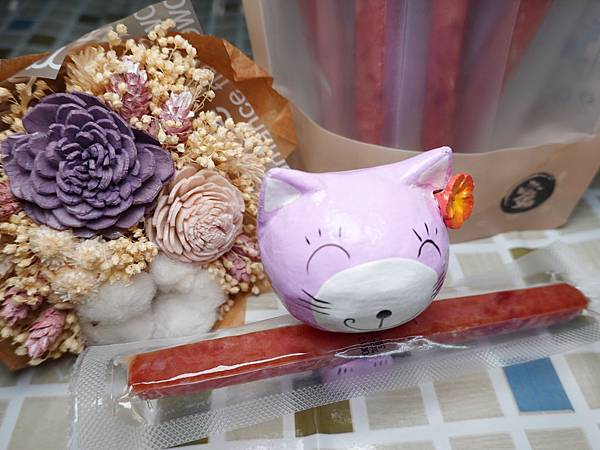蜜汁原味豬肉條-母湯呷爆汁肉條 (7).jpg