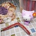 蜜汁原味豬肉條-母湯呷爆汁肉條 (9).jpg