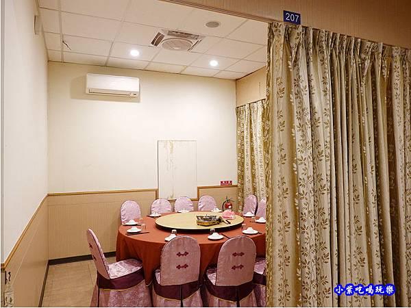 二樓包廂區-珍寶燒肥鵝餐廳 (2).jpg