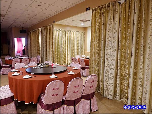 二樓包廂區-珍寶燒肥鵝餐廳 (1).jpg