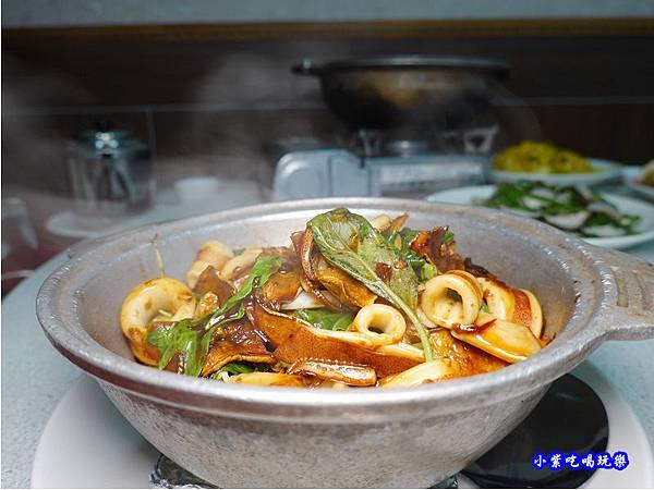 三杯中卷-珍寶燒肥鵝餐廳 (3).jpg