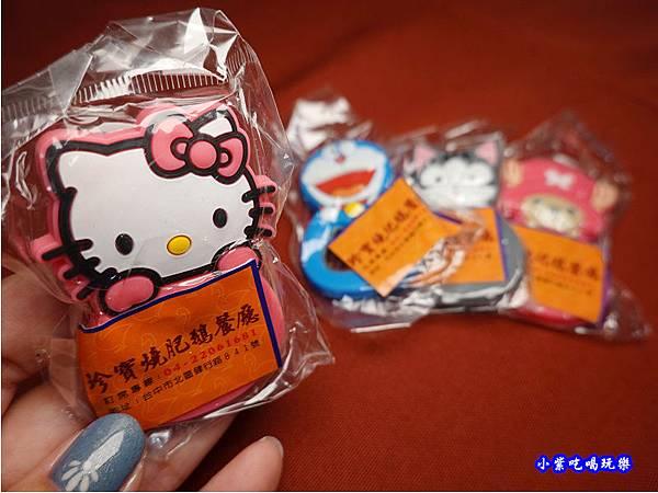 可愛開瓶器-珍寶燒肥鵝餐廳 (1).jpg