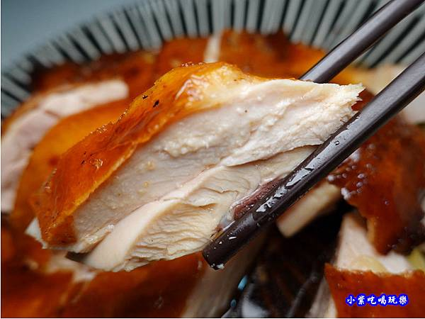 當紅脆皮雞-珍寶燒肥鵝餐廳 (5).jpg
