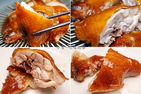 當紅脆皮雞-珍寶燒肥鵝餐廳.jpg
