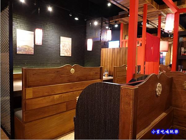 二訪-大河屋燒肉丼串燒南崁店 (1).jpg