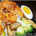 二訪-大河屋燒肉丼串燒南崁店首圖.jpg