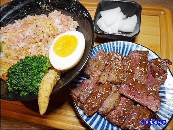 翼板牛肉丼-大河屋南崁店二訪 (2).jpg